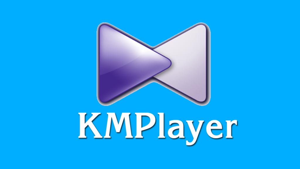 https://mkv-player.fr.uptodown.com/windows